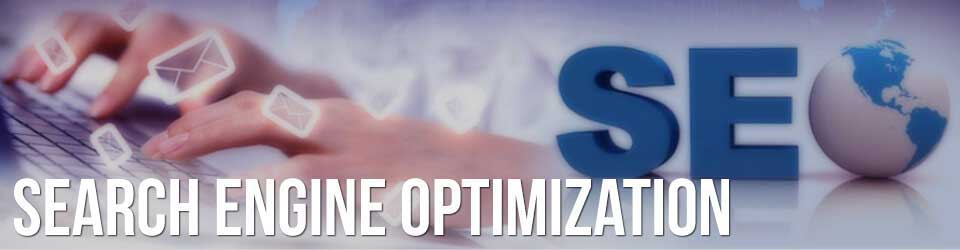 Search engine Optomization